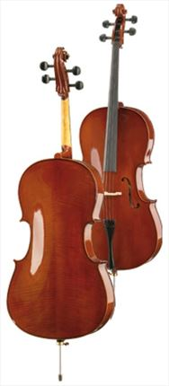 Cello Höfner-Alfred S.60 1/8