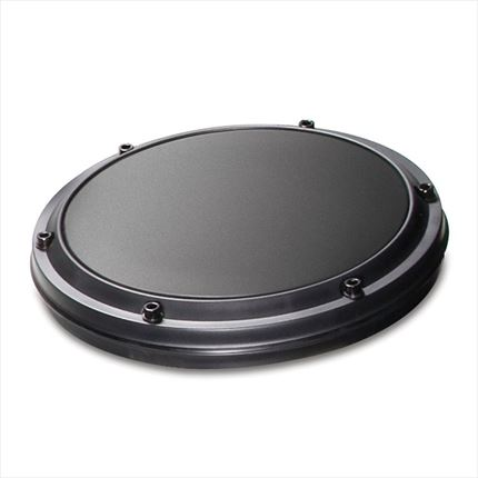 DRUM PAD - DUAL ZONE - SNARE (DM6)
